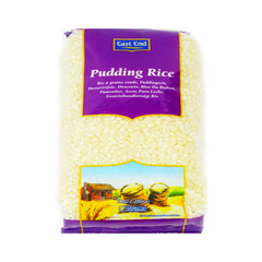 East End Pudding Rice 1kg