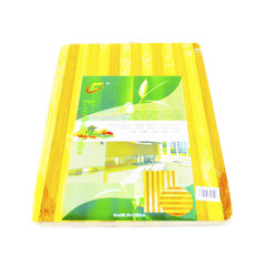 Excellent Choice Bamboo Cutting Board Craft 805g