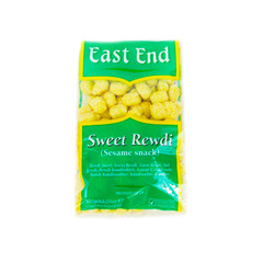 East End Sweet Revdi 300g