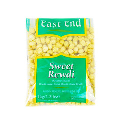 East End Sweet Revdi 1kg