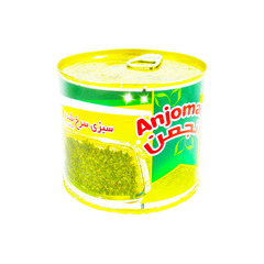 Anjoman Fried Vegetable 510g