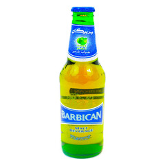 Barbican Premium Malt Beverage Apple Flavour 330ml