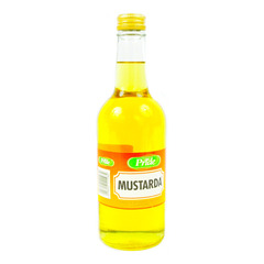 Pride Mustard Oil 500ml