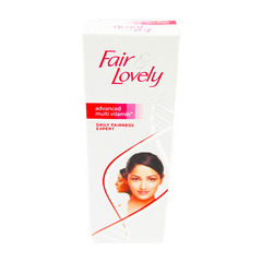 Fair n Lovely Cream 50g