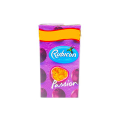 Rubicon Passion 288ml