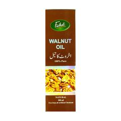FARHAT WALNUT OIL100ML