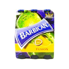 Barbican Fusion 6x330ml