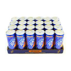 Rani Orange Drink 24x240ml
