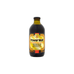 Power Malt 330ml