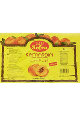 Sofra Dried Apricot Paste 400g