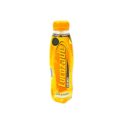 Lucozade Energy Orange 500ml