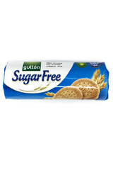 Gullon Maria Biscuits (Sugar Free) 200g