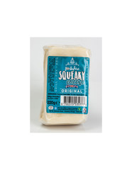 Yorkshire Squeaky Cheese (orignal) 220g