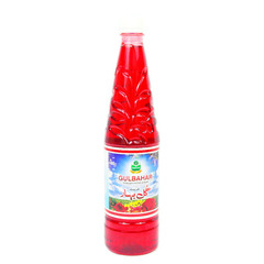 Marhaba Gul Bahar Sharbat 800ml