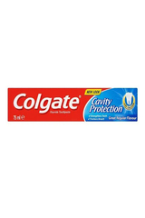 Colgate Cavity Protection 75 ML
