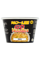 Ko-Lee Go Noodles Barbeque 65g