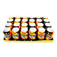 Tango Cans Case 24x330ml