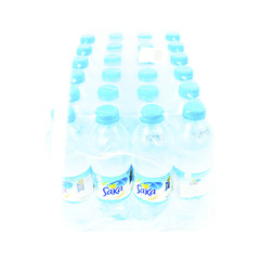 Saka Water Case 24x330ml