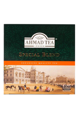 Ahmad Tea English Breakfast 100 Tea Bags 200g