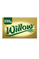 Willow Spread 250g