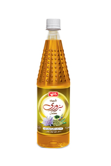Qarshi Bazoori Concentrated Syrup 800ml