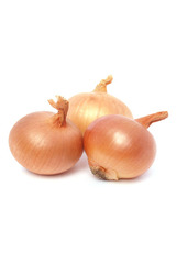 Onion Brown 1kg