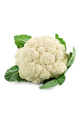 Cauliflower x 1