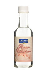 East End Rose Water 300ml
