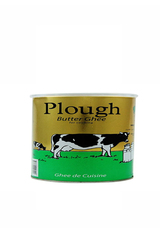 Plough Butter Ghee 500g