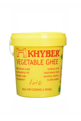 Khyber Vegetable Ghee 908g