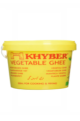 Khyber Vegetable Ghee 2kg