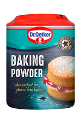 Dr.Oetker Baking Powder 170g