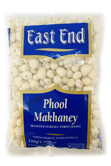 East End Phool Makhaney 100g