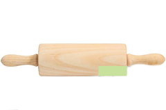 The Roller Rolling Pin/ Belna 425g