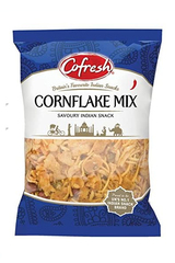 Cofresh Corn Flake Mix 340g