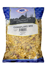 KCB Corn Flake Mix 450g