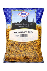 KCB Bombay Mix 450g