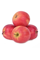 Pink Lady Apple 4 Pack