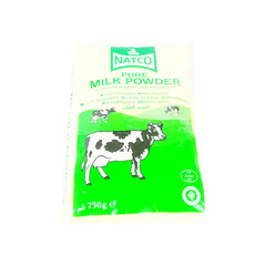 Natco Milk Powder 750g