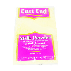 East End Milk Powder 250g