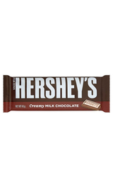 Hershey's Milk Chocolate Flavour 40g