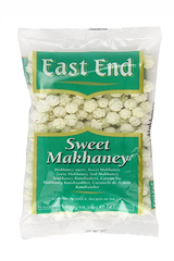 East End Sweet Makhaney 300g