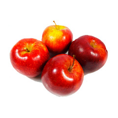 Red Apple 4 Pack