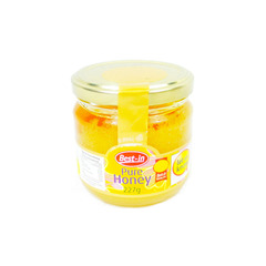 Best-In Pure Honey 227g