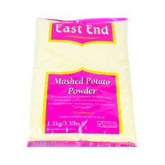 East End Mashed Potato Powder 1.5kg