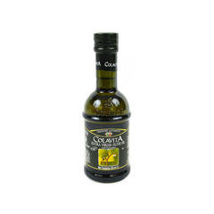 Colavita Extra Virgin Olive Oil 250ml