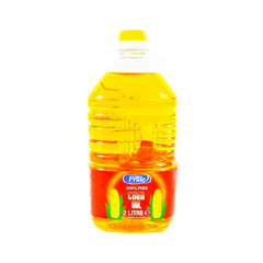 Pride Corn Oil 2ltr