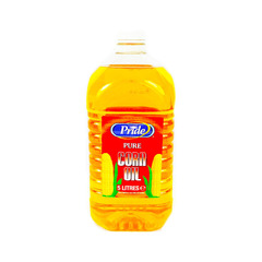 Pride Corn Oil 5ltr