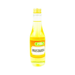Pride Mustard Oil 250ml